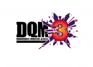 DQMJ3