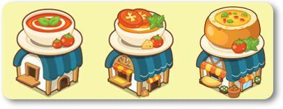 02レストランパラダイススープ屋
