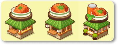 17レストランパラダイスハンバーグ