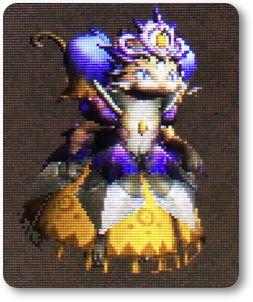 MHXX紫毒姫ネコ