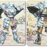 mhxxグラビドXシリーズ剣士