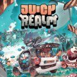 Juicy Realmあい02