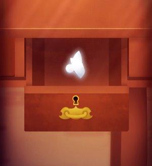 迷い猫の旅ステージ5