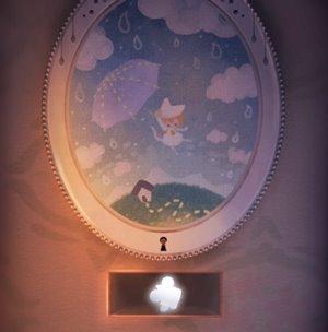 迷い猫の旅ステージ6