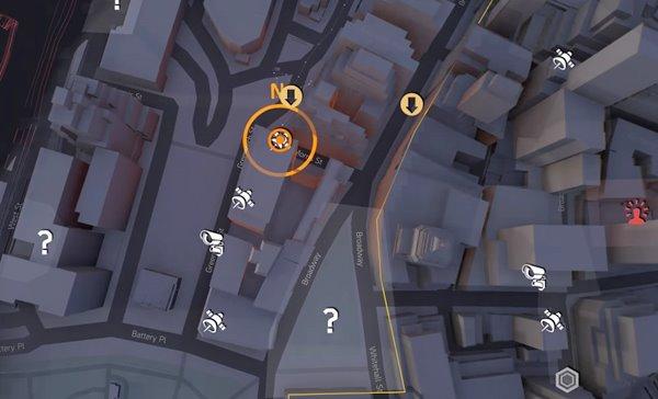 division2苦情処理地図