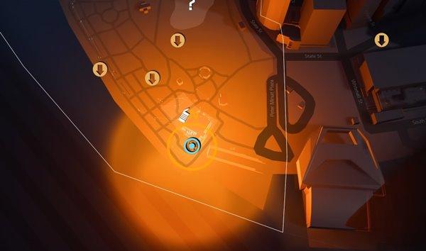 division2SHDバッテリーパーク01地図