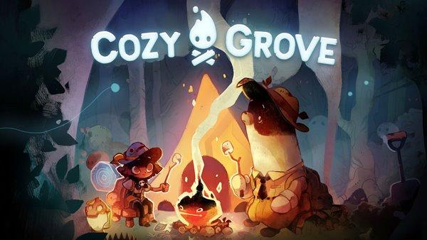 Cozy-Grove