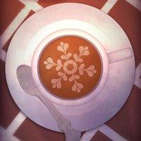 迷い猫の旅コーヒー